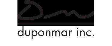 Duponmar